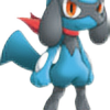 MasterMan3's avatar