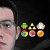 MasterManson's avatar
