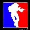 mastermarciano's avatar