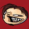 mastermario22's avatar