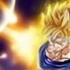 MasterMatrix42's avatar