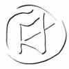 MasterMatso's avatar