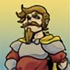 mastermatt111's avatar