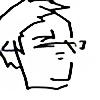 mastermaximus's avatar