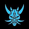 MasterMcREX's avatar