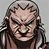 mastermerol's avatar