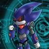 MasterMettalix's avatar