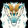 MasterMia's avatar