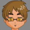 Mastermind-XtD's avatar