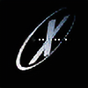 MasterMind23's avatar