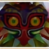 MastermindGokuto's avatar