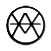 Masterminion's avatar