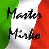 mastermirko's avatar