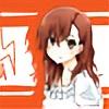 MasterMisaka's avatar