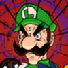 MasterMorf's avatar