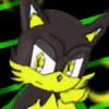 MasterMygrane's avatar