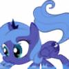 MasterNerd850's avatar