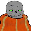 MasterNexus's avatar