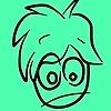 MasterNinja89's avatar