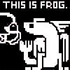MasterNinja98's avatar
