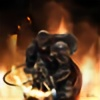 Masterninjateddybear's avatar