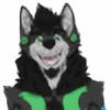 MasterNoiseSoul's avatar