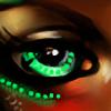 Masternomad1234's avatar