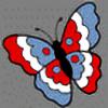MasterOf4Elements's avatar