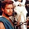 masterofallisurvey's avatar