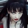 MasterOFAllPotatoes's avatar