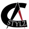 MasterOfBlades22's avatar