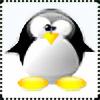 MaStErOfCaRz's avatar