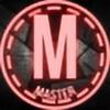 MasterOfDawid's avatar