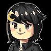 MasterofDemise's avatar