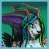 MasterofEverything's avatar
