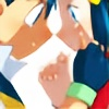 MasteroFEverything19's avatar