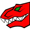 MasterofGaburincho's avatar
