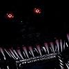 MasterOfGiD's avatar