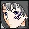 MasterOfGrey's avatar