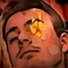 Masterofhalo0's avatar