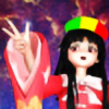 MasterOfHelium's avatar