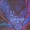 masterofhorr's avatar
