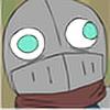 MasterOfKnowledge's avatar