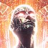 Masteroflemon's avatar
