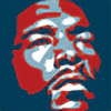masterofmuzic's avatar