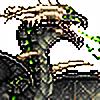 MasterOfPixels's avatar