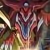 MasterofSlifer's avatar