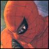 Masterofsumthing's avatar