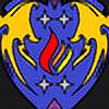 MasterOfTheBeast2001's avatar