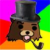 masteroftheclaw's avatar